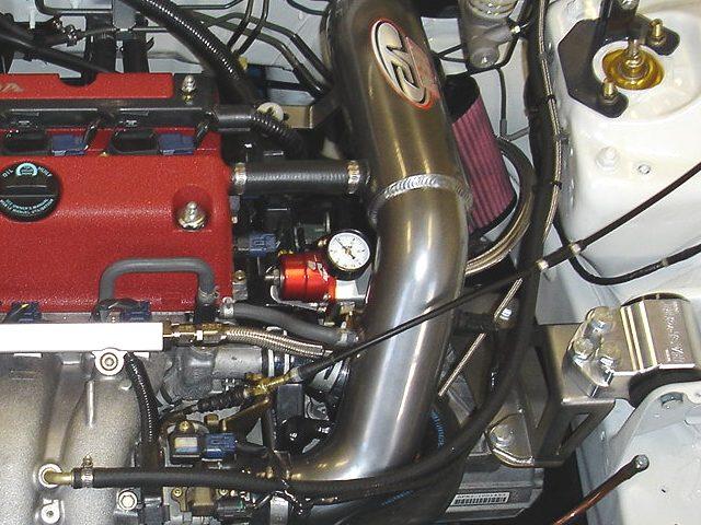 01 karcepts fpr mounting bracket for aeromotive a1000 6 fpr k20a org