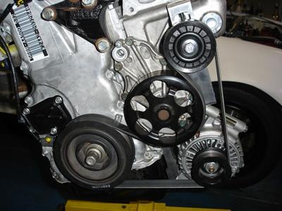 Kps X on 96 Honda Accord Engine Diagram