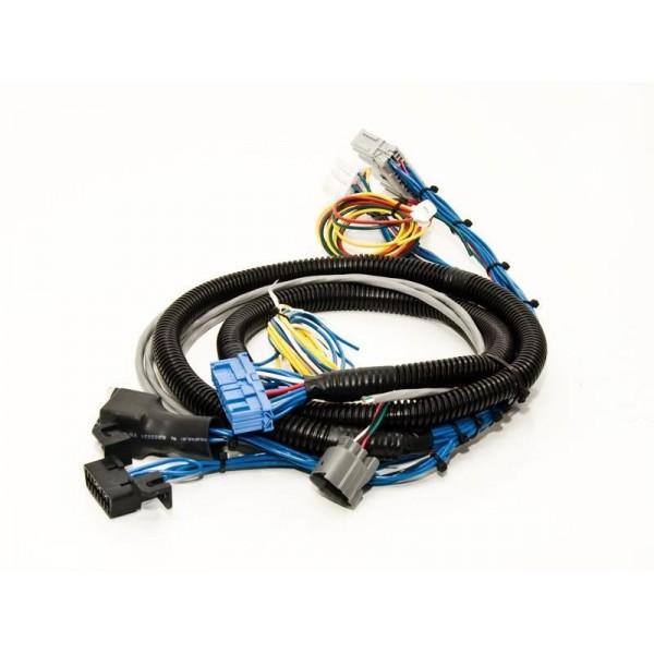 20 102 thickbox karcepts, inc hybrid racing k series conversion harness v4 k swap conversion harness wiring at gsmx.co