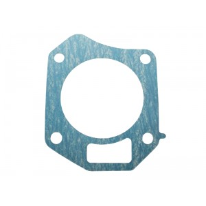 Honda RBC Throttle Body Gasket
