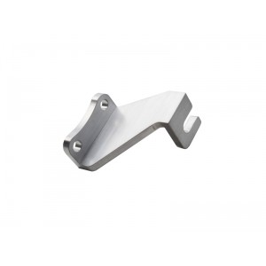 Karcepts Billet Throttle Cable Bracket