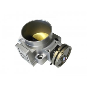Skunk2 K-Series 70mm Pro Series Throttle Body