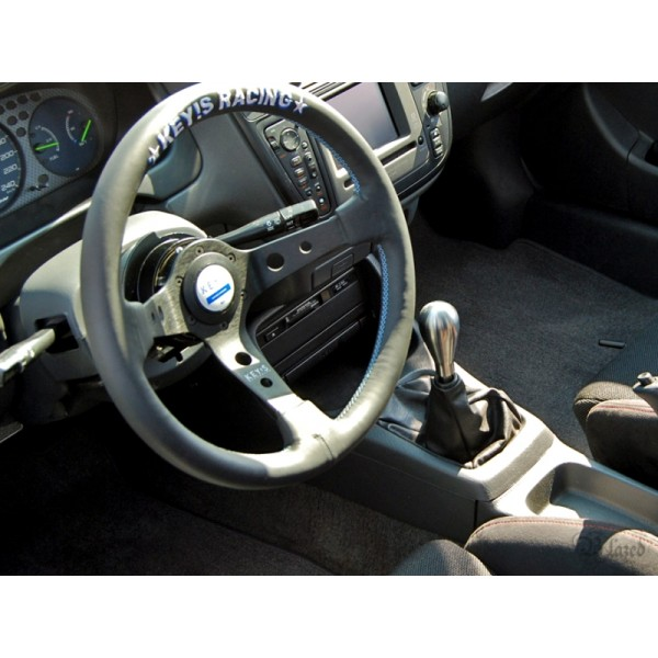 Karcepts Inc Karcepts Shift Knob Mx - Acura rsx shift knob