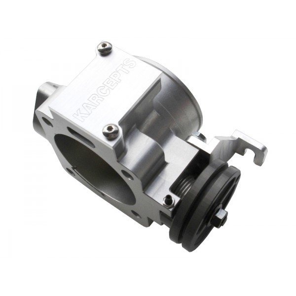 in addition Idle Air Control Valve furthermore B F E moreover Pcv Valve in addition F. on 2002 honda civic idle air control valve