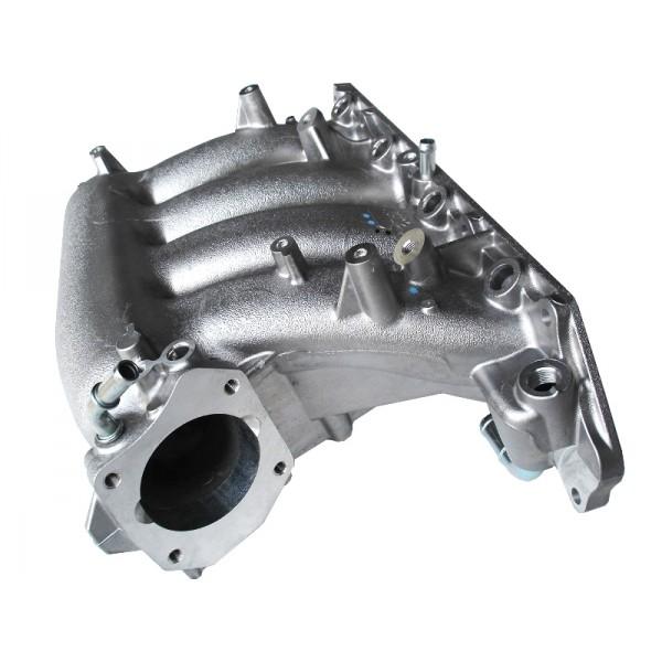 Honda Crv Intake Manifold Runner Control Solenoid