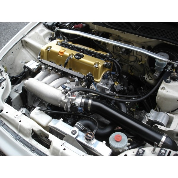 Karcepts, Inc  - Karcepts K-Series Fuel Rail