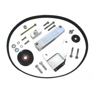Karcepts A/C & P/S Removal Kit