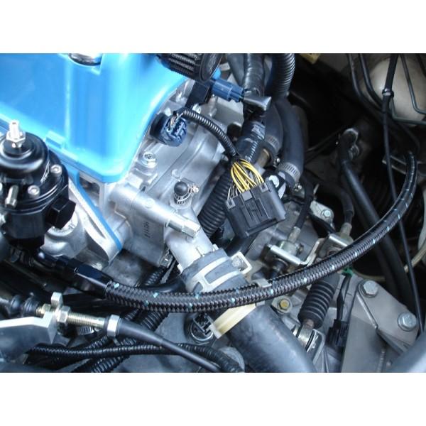74 287 thickbox karcepts, inc karcepts k swap fuel line kit