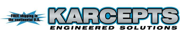 Karcepts, Inc.
