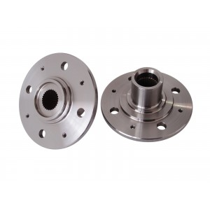 Karcepts 36mm Swap Hubs / 94-01 Integra (excluding Type R)