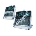 Karcepts K-Series ECU Covers